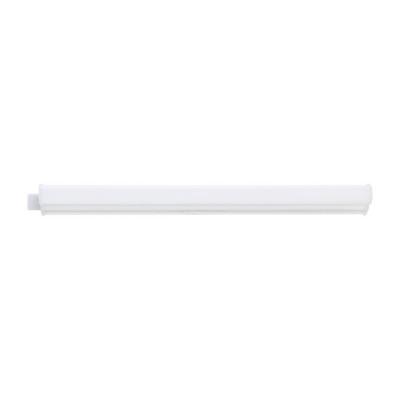 Мебельный светодиодный светильник Eglo Dundry 97571