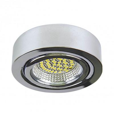 Мебельный светодиодный светильник Lightstar Mobiled 003134