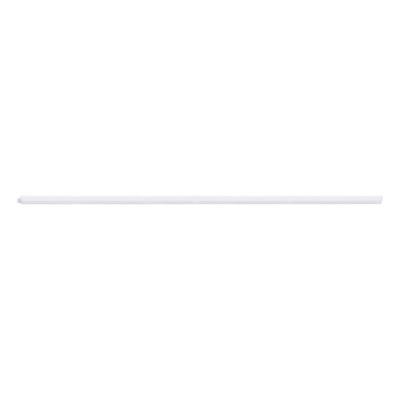 Мебельный светодиодный светильник Eglo Dundry 97574