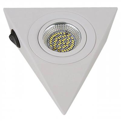 Мебельный светодиодный светильник Lightstar Mobiled Ango 003140