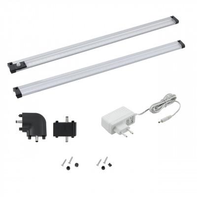 Мебельный светодиодный светильник Eglo Vendres 94692