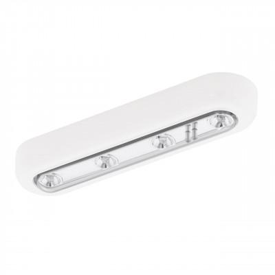 Мебельный светильник Eglo Baliola 94687