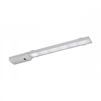 Мебельный светодиодный светильник Eglo Teya 96079