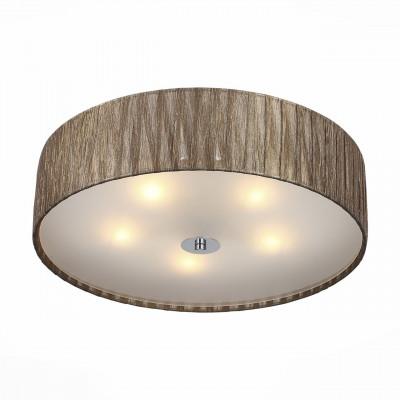 Накладной светильник ST Luce Rondella SL357.702.05