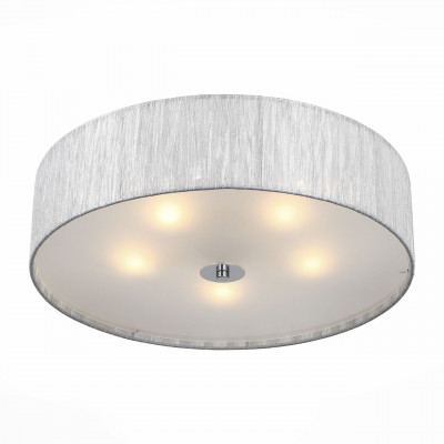 Накладной светильник ST Luce Rondella SL357.102.05