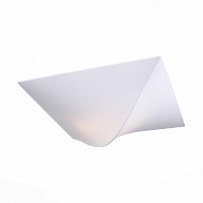 Накладной светильник ST Luce Tonico SL360.502.04