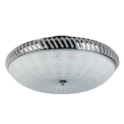 Накладной светильник Toplight Candis TL1472Y-05GC