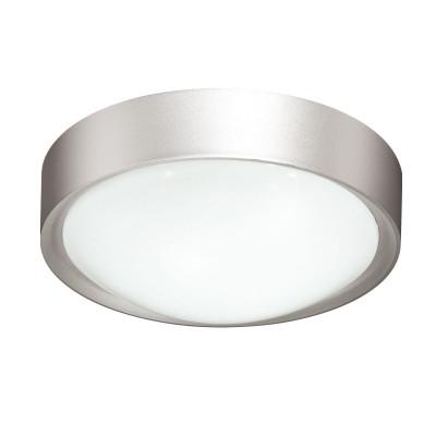 Настенно-потолочный светодиодный светильник Sonex Fasa 2029/A