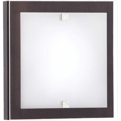 Настенно-потолочный светильник Nowodvorski Kyoto 3765