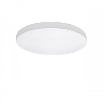 Накладной светодиодный светильник Lightstar Zocco Cyl Led 225204