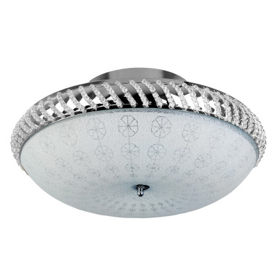 Накладной светильник Toplight Candis TL1471Y-04GC