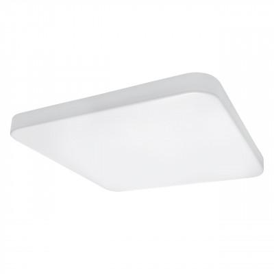 Накладной светодиодный светильник Lightstar Arco 226264