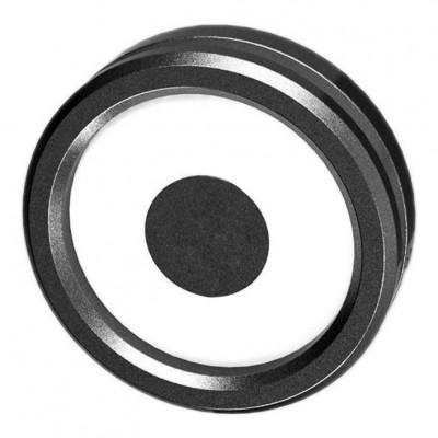 Настенно-потолочный светодиодный светильник Eglo Biosga 96609