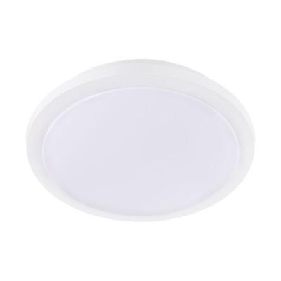 Настенно-потолочный светодиодный светильник Eglo Competa 1-ST 97751