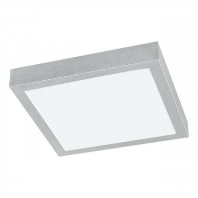 Настенно-потолочный светодиодный светильник Eglo Idun 3 97033