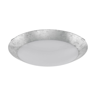 Настенно-потолочный светодиодный светильник Eglo Montenovo 98024