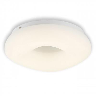 Настенно-потолочный светильник Citilux Стратус CL732280