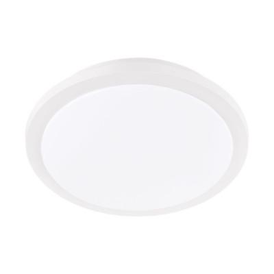 Настенно-потолочный светодиодный светильник Eglo Competa-ST 97319