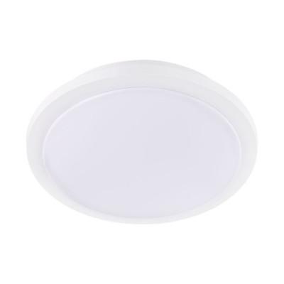 Настенно-потолочный светодиодный светильник Eglo Competa 1-ST 97752