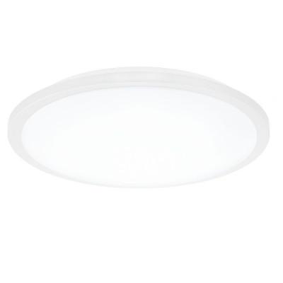 Настенно-потолочный светодиодный светильник Eglo Competa-ST 97323