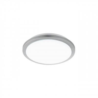 Настенно-потолочный светодиодный светильник Eglo Competa-ST 97325