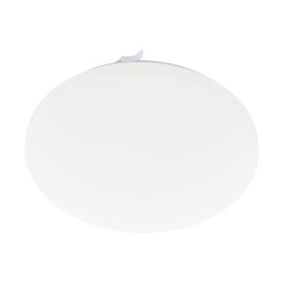 Настенно-потолочный светодиодный светильник Eglo Frania 97872