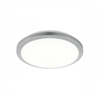 Настенно-потолочный светодиодный светильник Eglo Competa-ST 97327