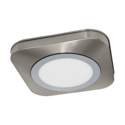Настенно-потолочный светодиодный светильник Eglo Olmos 97555