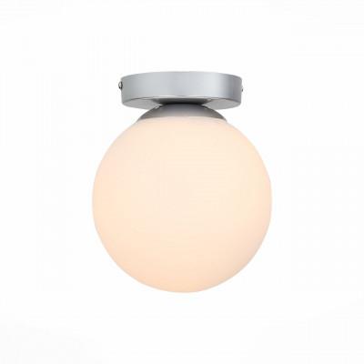 Настенно-потолочный светильник ST Luce Acini SL717.501.01