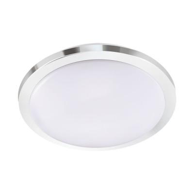 Настенно-потолочный светодиодный светильник Eglo Competa 1-ST 97755