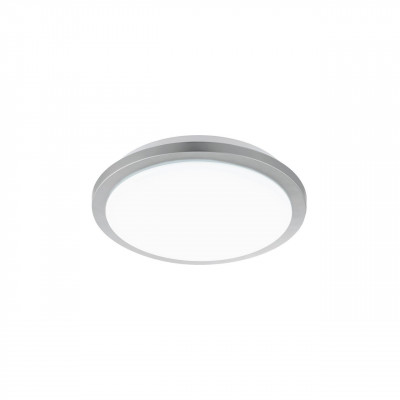 Настенно-потолочный светодиодный светильник Eglo Competa-ST 97324