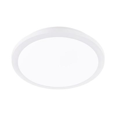 Настенно-потолочный светодиодный светильник Eglo Competa-ST 97322