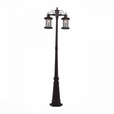 Садово-парковый светильник ST Luce Lastero SL080.425.02