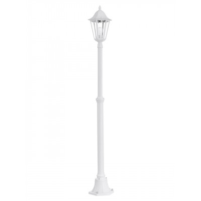 Садово-парковый светильник Eglo Navedo 93453