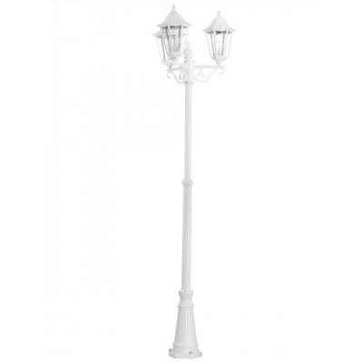 Садово-парковый светильник Eglo Navedo 93454