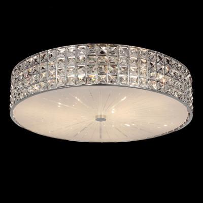 Потолочный светильник Citilux Портал CL324181
