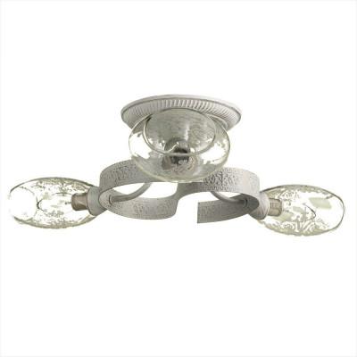 Потолочная люстра Arte Lamp 33 A1296PL-3WG