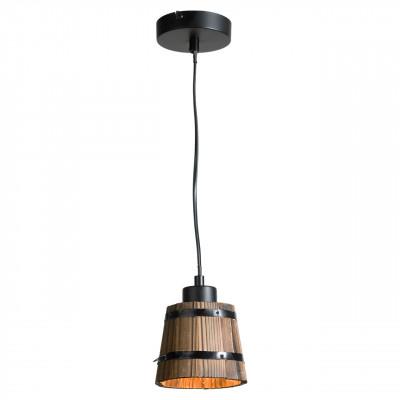 Подвеcной светильник Lussole Loft GRLSP-9530