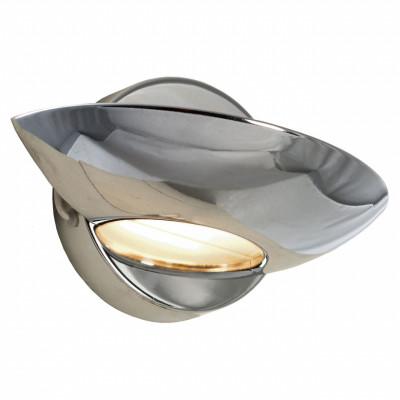 Настенный светодиодный светильник Lussole Loft Astro LSP-8331