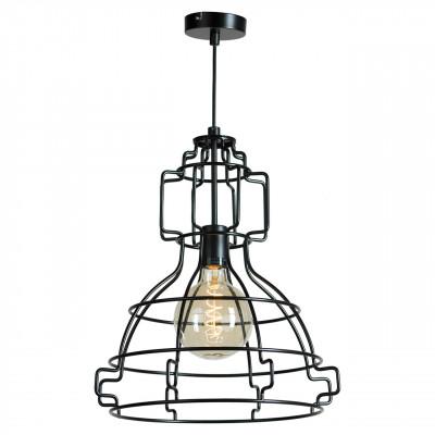 Подвеcной светильник Lussole Loft LSP-9528