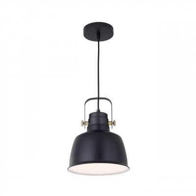 Подвесной светильник Citilux Спенсер CL448113