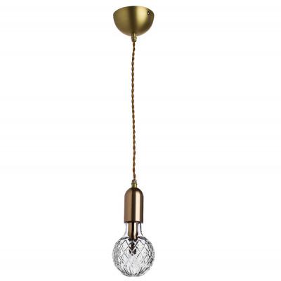 Подвесной светильник Arte Lamp 70 A8040SP-1SG