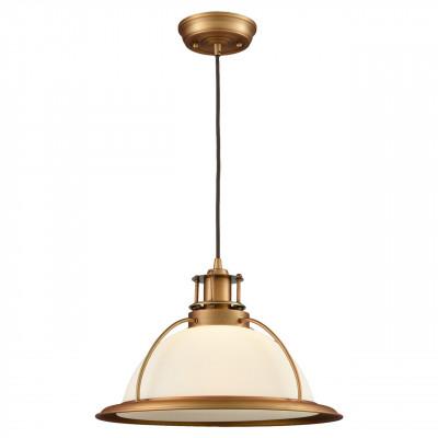 Подвеcной светильник Lussole Loft LSP-9811