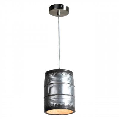 Подвеcной светильник Lussole Loft GRLSP-9526