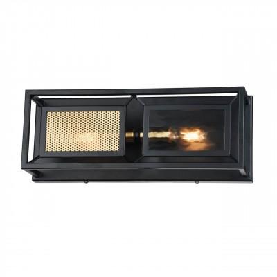 Настенный светильник Favourite Dual 2083-2W