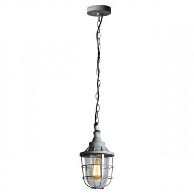 Подвеcной светильник Lussole Loft LSP-9524
