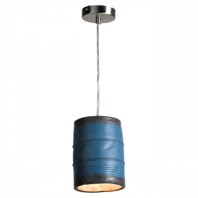 Подвеcной светильник Lussole Loft LSP-9525