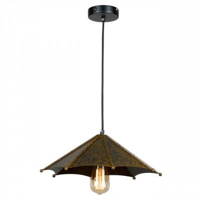 Подвеcной светильник Lussole Loft LSP-9557
