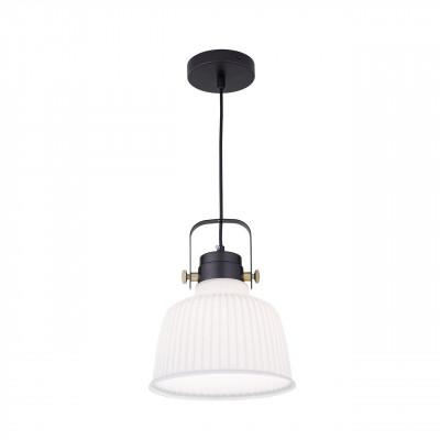 Подвесной светильник Citilux Спенсер CL448112