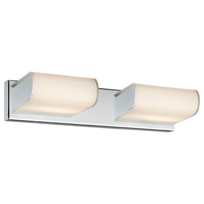 Настенный светильник Arte Lamp Libri A8856AP-2CC